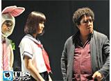 TBSオンデマンド「イロドリヒムラ #3」