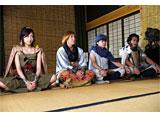 テレビ東京オンデマンド「勇者ヨシヒコと悪霊の鍵 #4」