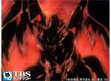 TBSオンデマンド「魔術士オーフェン #19」