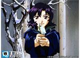 TBSオンデマンド「魔術士オーフェン #23」