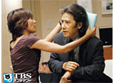 TBSオンデマンド「夫婦。 #3」