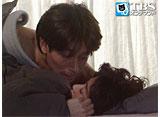 TBSオンデマンド「徹底的に愛は… #10」