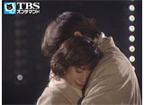 TBSオンデマンド「徹底的に愛は… #11」