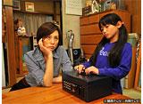 関西テレビ おんでま「HUNTER〜その女たち、賞金稼ぎ〜 #4」