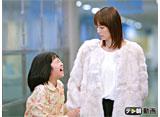 テレ朝動画「ドクターX 〜外科医・大門未知子〜 #5」