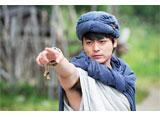 テレビ東京オンデマンド「勇者ヨシヒコと悪霊の鍵 #8」