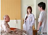 テレ朝動画「ドクターX 〜外科医・大門未知子〜(2012) #6」