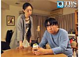 TBSオンデマンド「イロドリヒムラ #8」