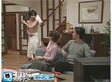 TBSオンデマンド「キッズ・ウォー2〜ざけんなよ〜 #3」