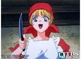 TBSオンデマンド「魔術士オーフェン Revenge #13」