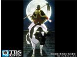 TBSオンデマンド「魔術士オーフェン Revenge #18」