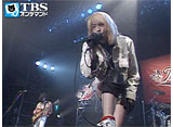 TBSオンデマンド「90's ライブコレクション アイラブバンド『THE BELL'S』」