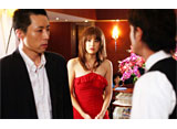 テレビ東京オンデマンド「嬢王 #2」