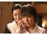 テレビ東京オンデマンド「嬢王 #5」