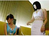 テレビ東京オンデマンド「嬢王Virgin #6」