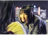 テレビ東京オンデマンド「嬢王Virgin #8」