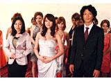テレビ東京オンデマンド「嬢王3 〜Special Edition〜 #1」