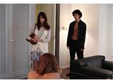 テレビ東京オンデマンド「嬢王3 〜Special Edition〜 #5」