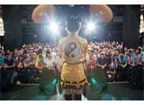 テレビ東京オンデマンド「好好!キョンシーガール 東京電視台戦記 #11」