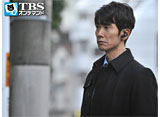 TBSオンデマンド「ハンチョウ6〜警視庁安積班〜 スタートナビ」