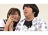 テレビ東京オンデマンド「ゴッドタン 第3回キス我慢選手権〜日村・山里編〜」