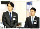 TBSオンデマンド「あぽやん〜走る国際空港 #3」