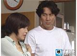 TBSオンデマンド「オトナの男 #6」