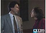 TBSオンデマンド「オトナの男 #8」
