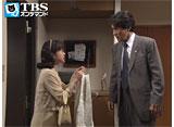 TBSオンデマンド「オトナの男 #10」