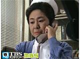 TBSオンデマンド「いのちの現場から #15」