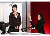 テレビ東京オンデマンド「ミエリーノ柏木 #5」