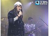 TBSオンデマンド「90's ライブコレクション アイラブバンド『バビロン大王』」