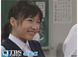 TBSオンデマンド「キッズ・ウォー4〜ざけんなよ〜 #8」