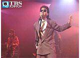 TBSオンデマンド「90's ライブコレクション アイラブバンド『ライナセロス』」