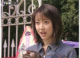 テレ朝動画「てるてるあした #2」