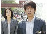 テレ朝動画「7人の女弁護士(2006) #5」