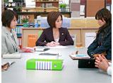 テレ朝動画「7人の女弁護士(2008) #5」