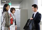 テレ朝動画「7人の女弁護士(2008) #6」