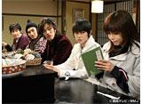 関西テレビ おんでま「ヒミツの花園 #4」