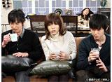 関西テレビ おんでま「ヒミツの花園 #5」