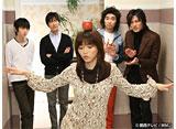 関西テレビ おんでま「ヒミツの花園 #6」