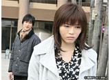 関西テレビ おんでま「ヒミツの花園 #7」