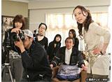 関西テレビ おんでま「ヒミツの花園 #8」
