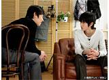 関西テレビ おんでま「ヒミツの花園 #9」