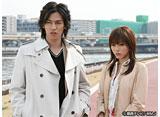 関西テレビ おんでま「ヒミツの花園 #10」