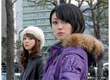 関西テレビ おんでま「まっすぐな男 #1」