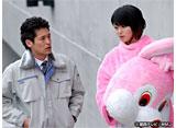関西テレビ おんでま「まっすぐな男 #2」