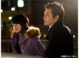 関西テレビ おんでま「まっすぐな男 #3」