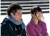 関西テレビ おんでま「まっすぐな男 #5」