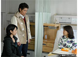 関西テレビ おんでま「まっすぐな男 #9」